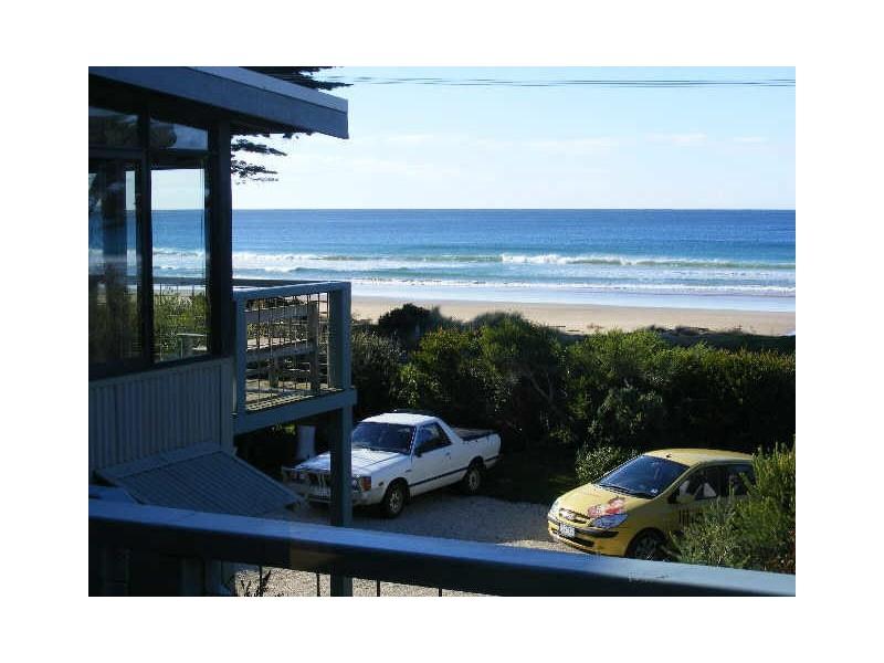 279 Great Ocean Road, Apollo Bay VIC 3233