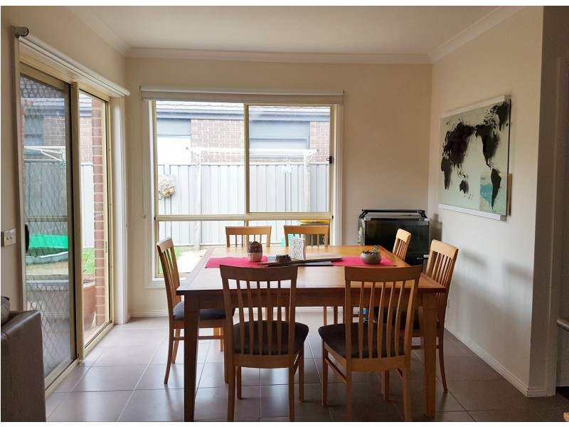 1/59 Campbell Street, Colac VIC 3250