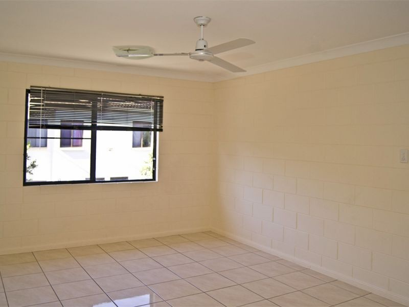 3/28 Norris Street, Hermit Park QLD 4812