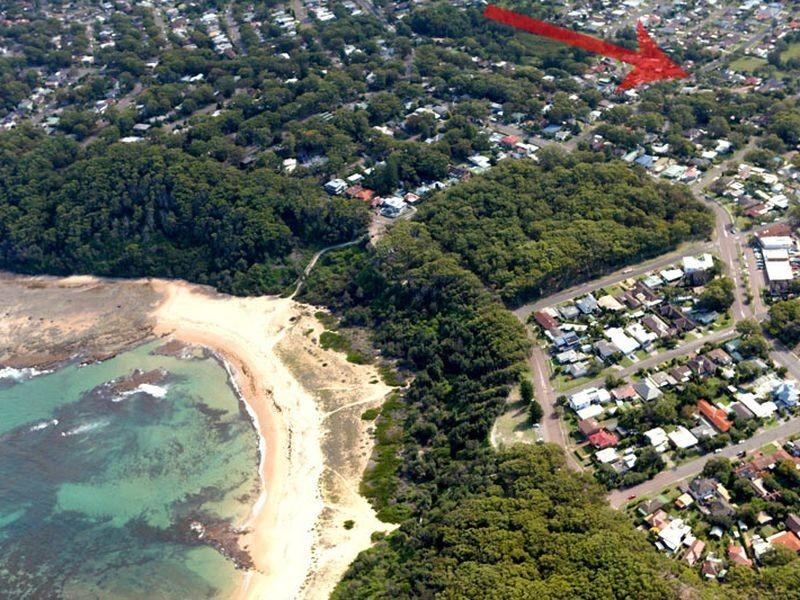 1 Compass Close, Bateau Bay NSW 2261