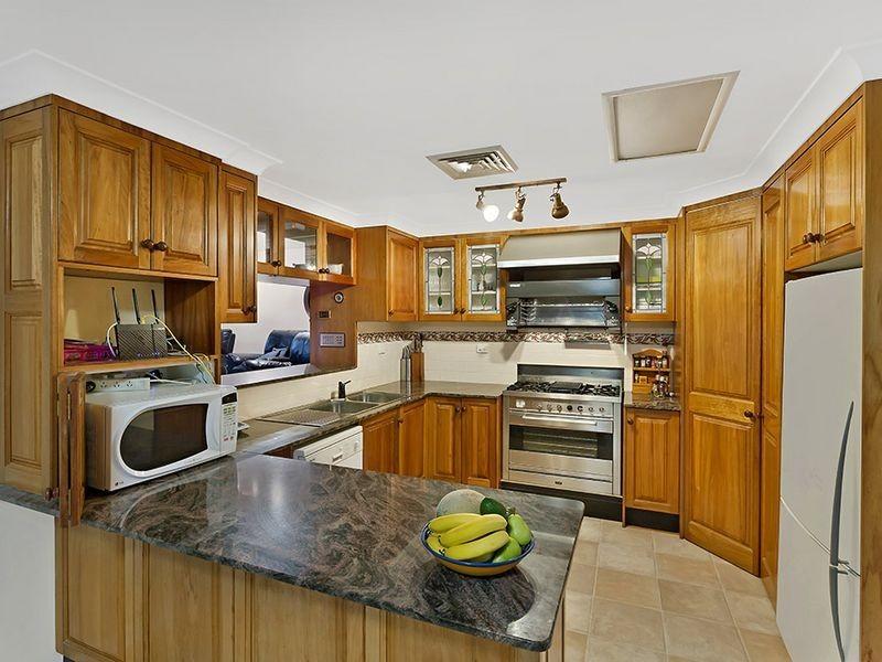 11-13 Peak Street, Bateau Bay NSW 2261