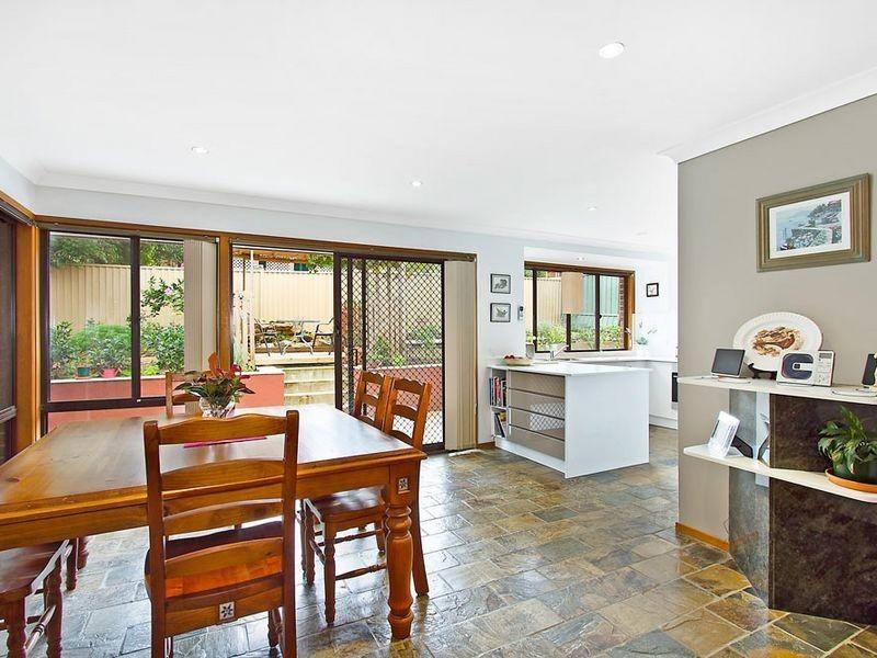 7 Oakehampton Court, Bateau Bay NSW 2261