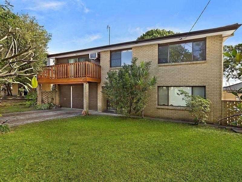 181 Bateau Bay Road, Bateau Bay NSW 2261
