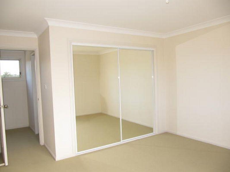 7/19-25 Aurora Place, Bateau Bay NSW 2261