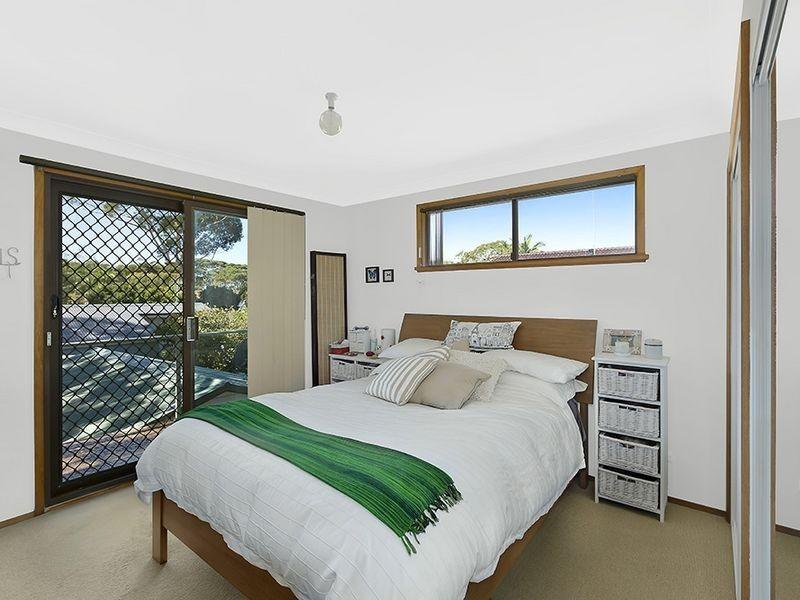 20 Harbour Street, Bateau Bay NSW 2261