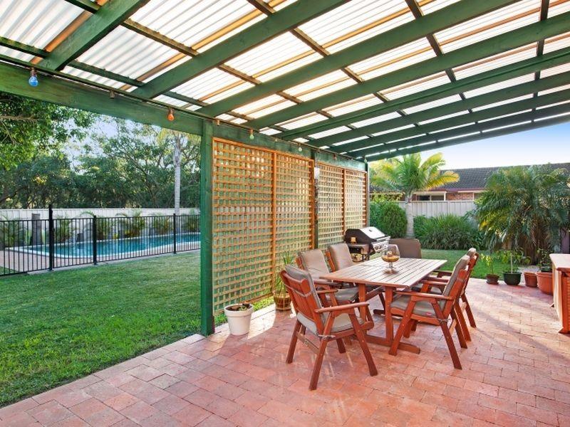 39 Sir Joseph Banks Drive, Bateau Bay NSW 2261
