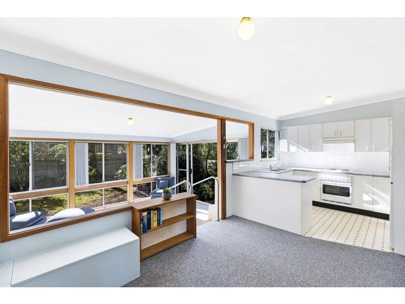 89 Bateau Bay Road, Bateau Bay NSW 2261