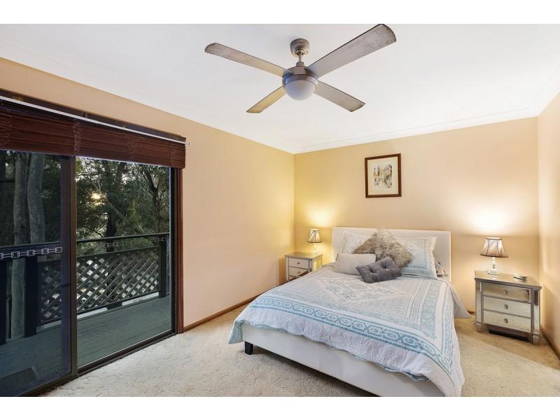 20 Northview Drive, Bateau Bay NSW 2261