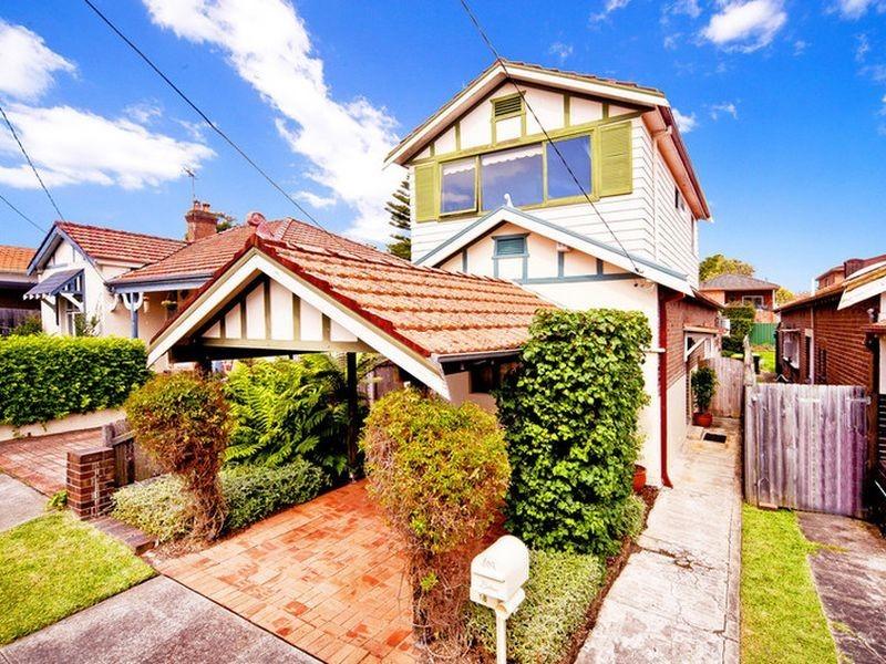 18 Allibone Street, Ashbury NSW 2193