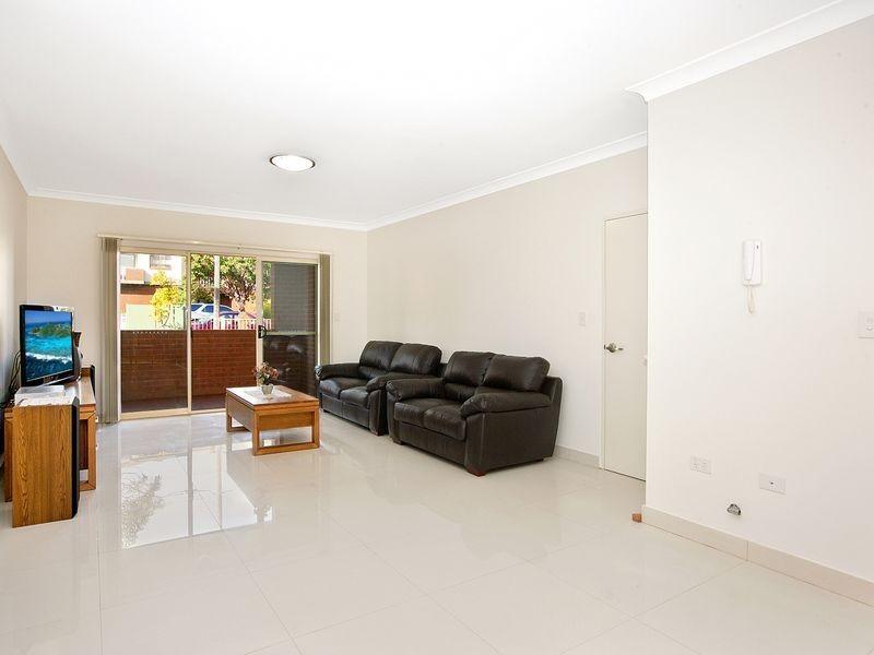 1/31-35 Campsie Street, Campsie NSW 2194