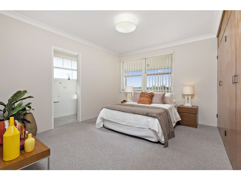 15/44 Chandos Street, Ashfield NSW 2131