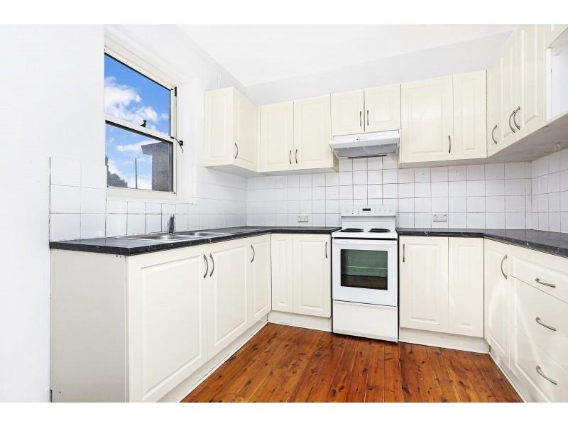 10/1 Blackwood Avenue, Ashfield NSW 2131