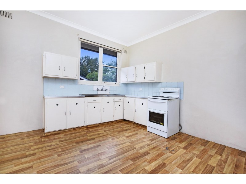 5/49 Alt Street, Ashfield NSW 2131