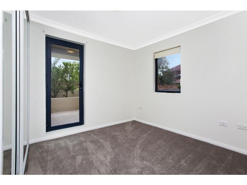 14/57 Bland Street, Ashfield NSW 2131