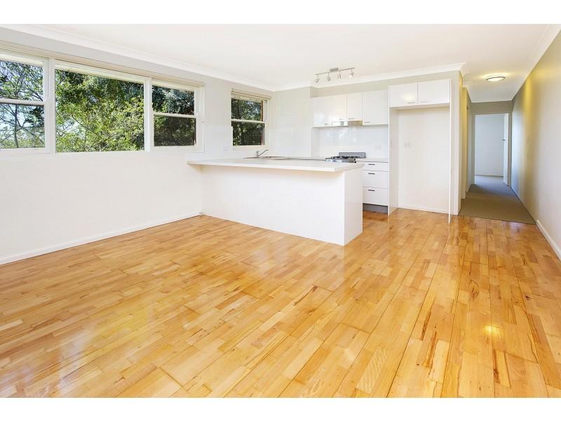 9/25 Orpington Street, Ashfield NSW 2131