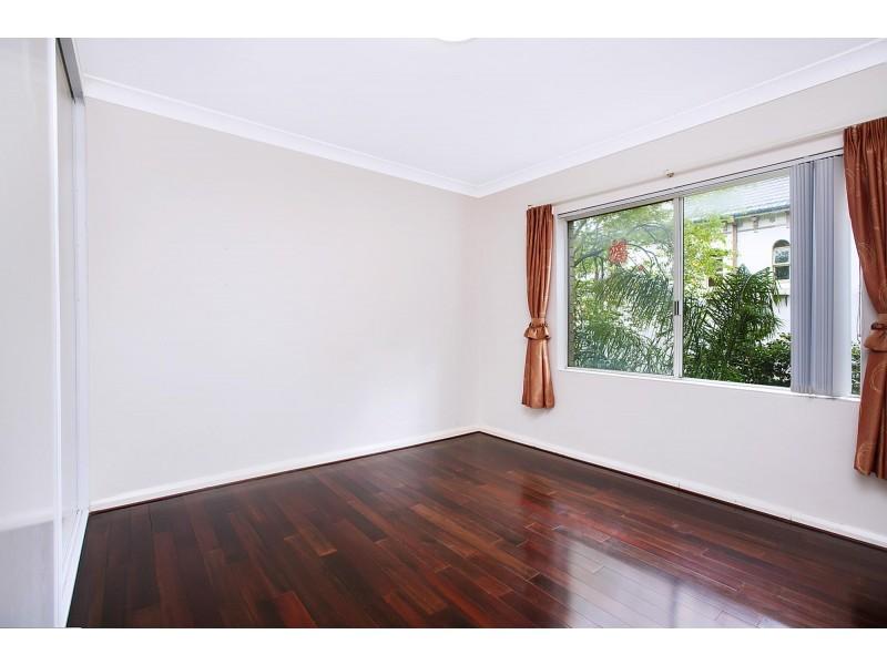 2/7 Tintern Road, Ashfield NSW 2131