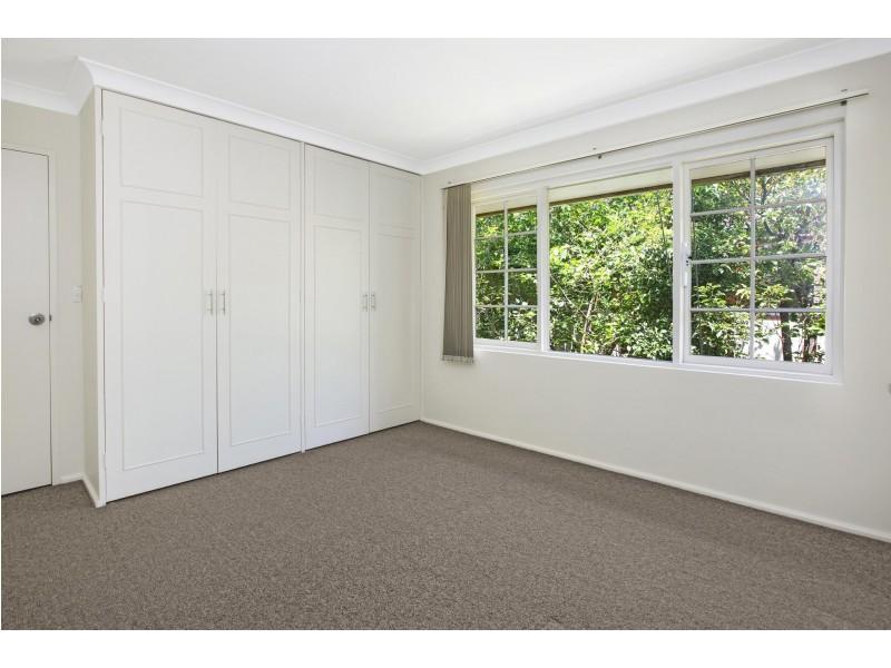 7/18 Cecil Street, Ashfield NSW 2131