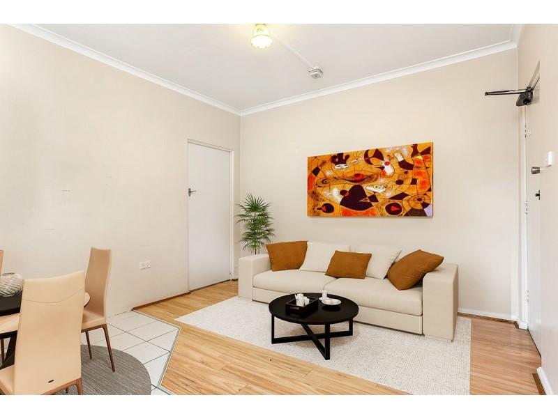 5/211 Norton Street, Ashfield NSW 2131
