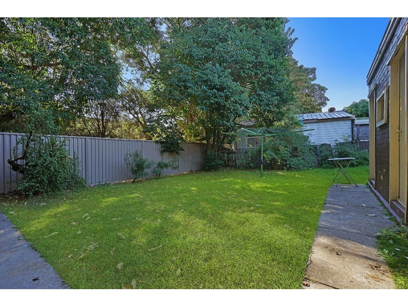 1/283 Parramatta Road, Five Dock NSW 2046