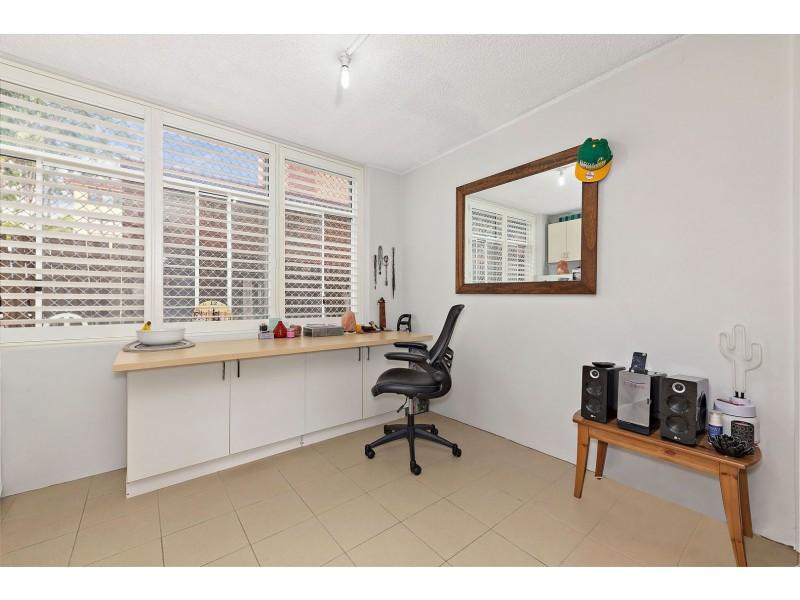 10/11 Church Street, Ashfield NSW 2131