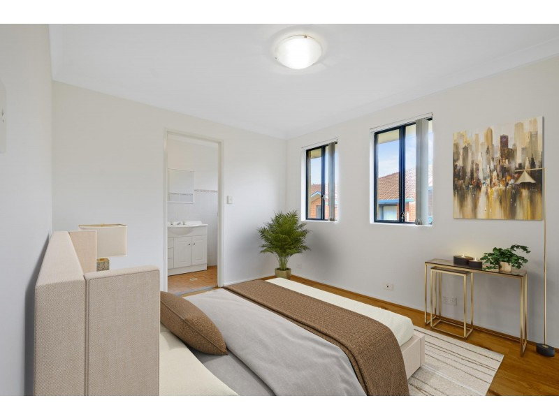 48/106 Elizabeth Street, Ashfield NSW 2131