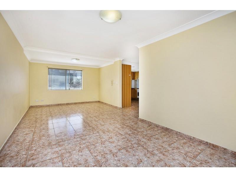 3/2 Tintern Road, Ashfield NSW 2131
