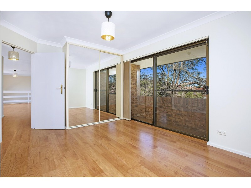 2/134 First Avenue, Five Dock NSW 2046