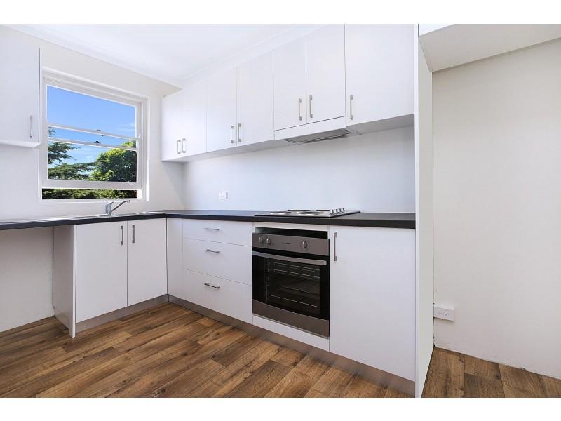 6/7 Grainger Avenue, Ashfield NSW 2131