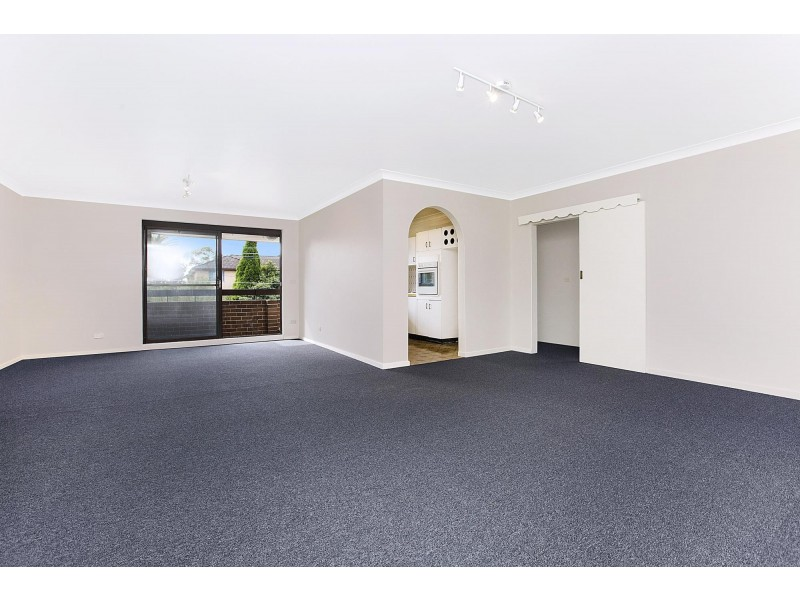 7/426 Liverpool Road, Croydon NSW 2132