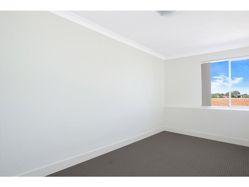 3/337-345 Liverpool Road, Ashfield NSW 2131