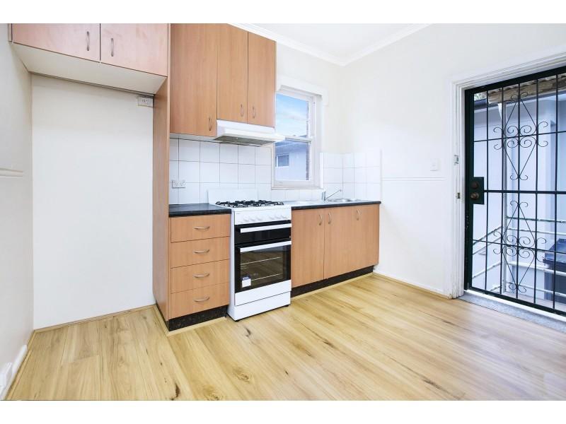 2/62 Chandos Street, Ashfield NSW 2131