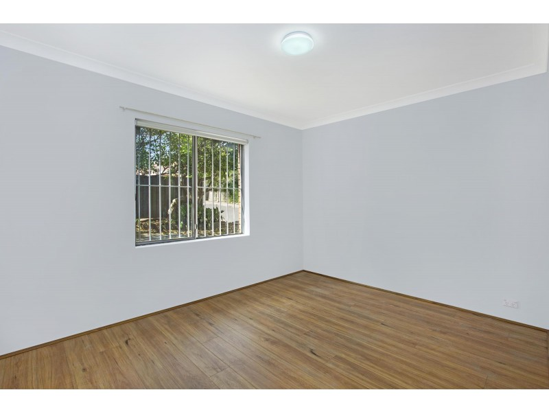 3/50 Milton Street, Ashfield NSW 2131