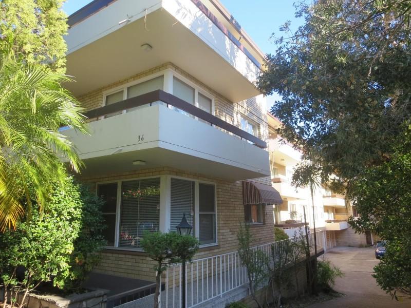 6/36 Alt Street, Ashfield NSW 2131