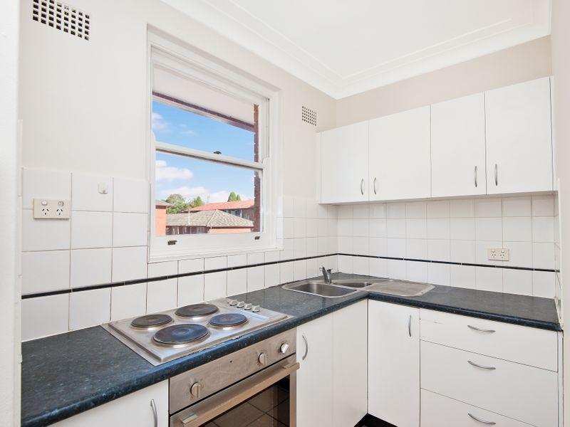 17/7 Cecil Street, Ashfield NSW 2131
