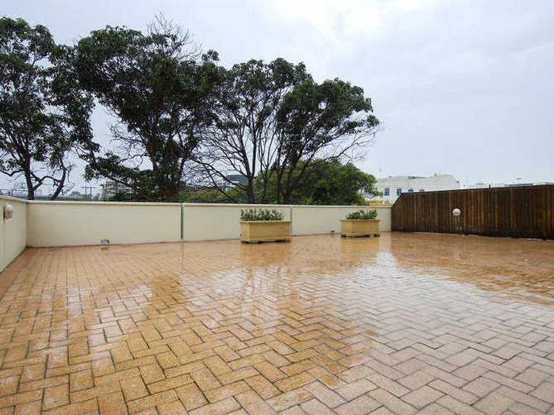 207/17-20 The Esplanade, Ashfield NSW 2131
