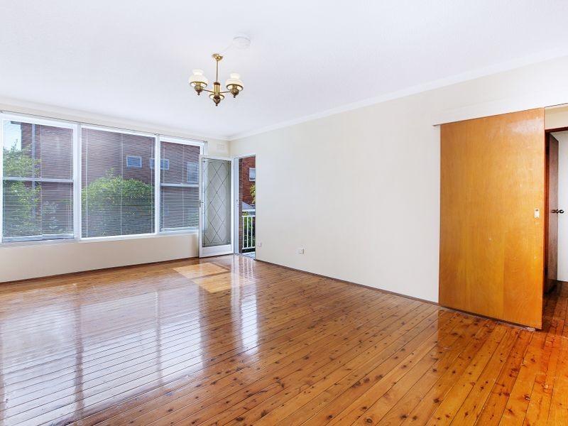 12A/12 Webbs Avenue, Ashfield NSW 2131