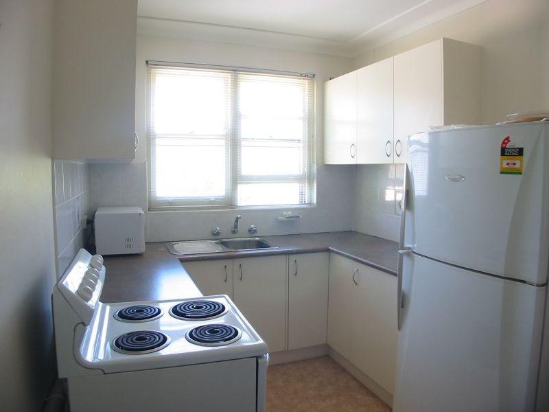 26/8 Webbs Avenue, Ashfield NSW 2131