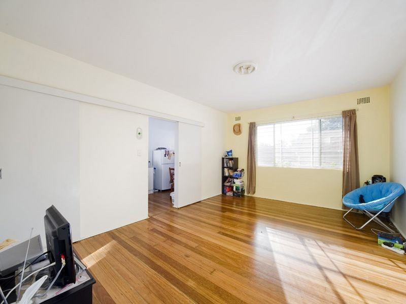 6/92 Alt Street, Ashfield NSW 2131