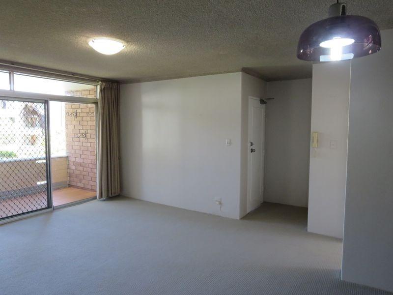 12/5 Benalla Avenue, Ashfield NSW 2131