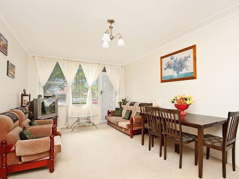1/10 Orpington Street, Ashfield NSW 2131
