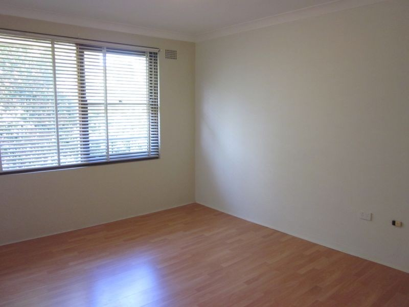 15/24 Alt Street, Ashfield NSW 2131