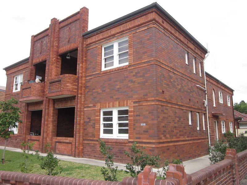 1/338 Liverpool Road, Ashfield NSW 2131