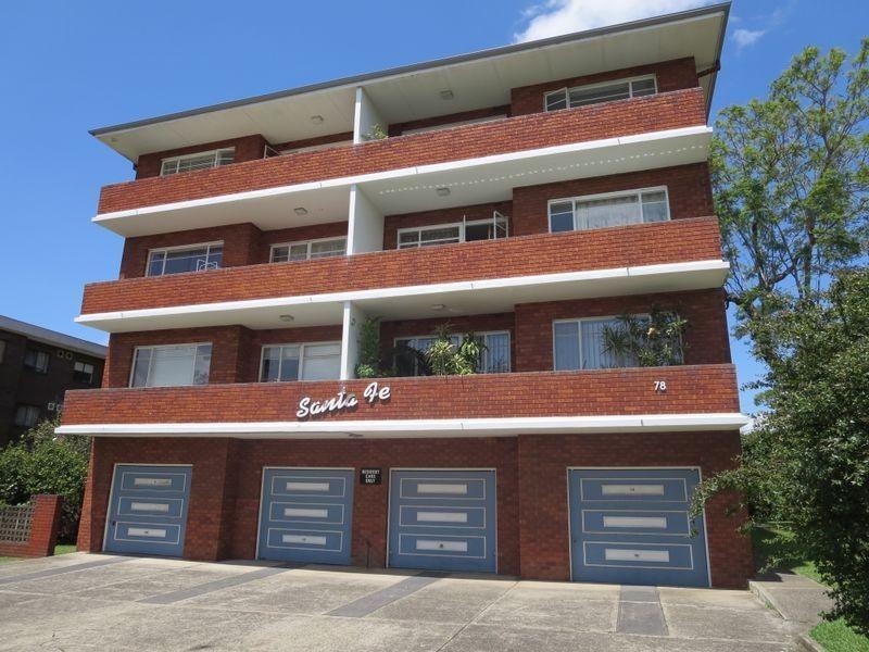 5/78 Milton Street, Ashfield NSW 2131