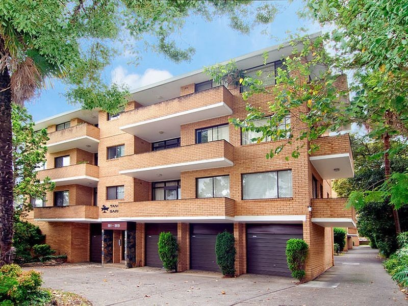 14/51-55 Alt Street, Ashfield NSW 2131
