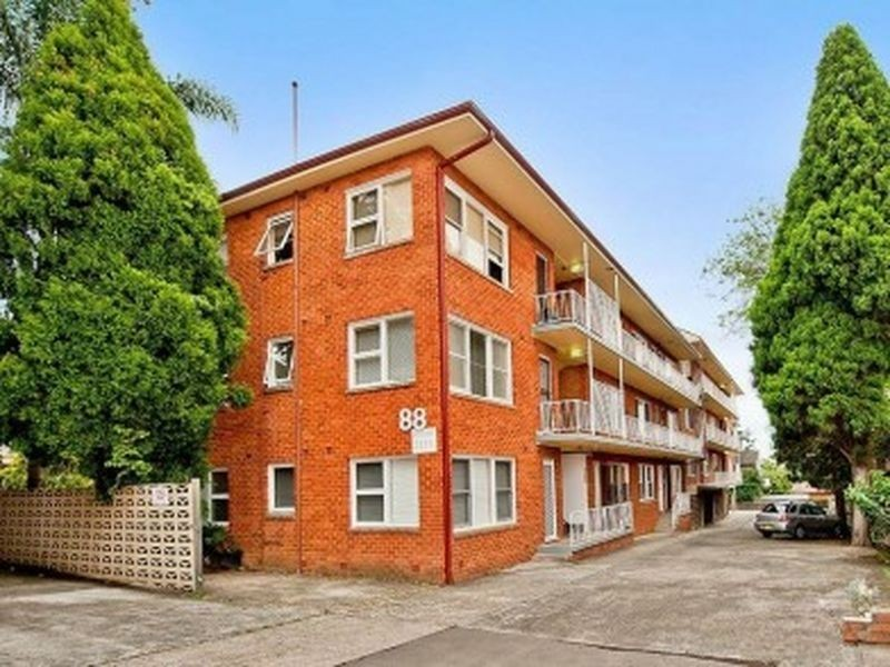 7/88 Alt Street, Ashfield NSW 2131