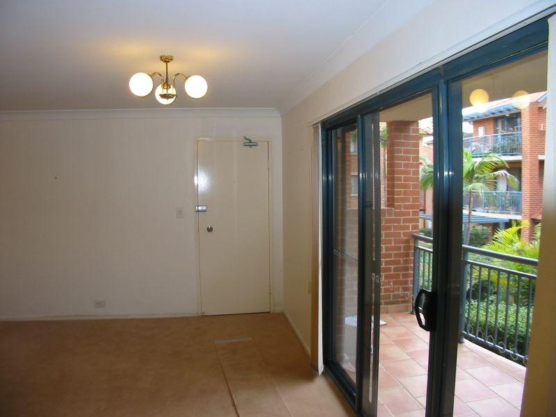 51/106 Elizabeth Street, Ashfield NSW 2131