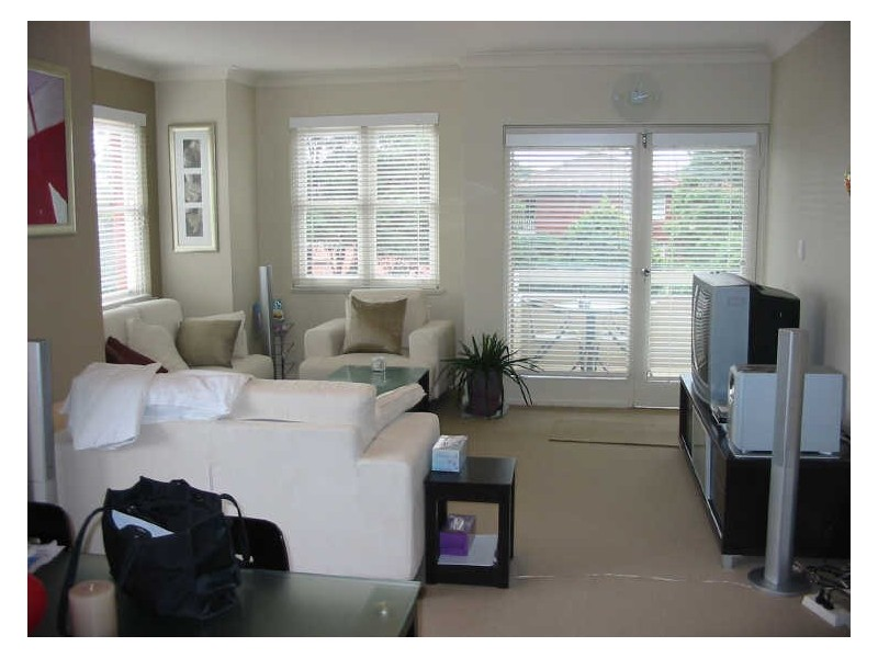 3/16 Webbs Avenue, Ashfield NSW 2131