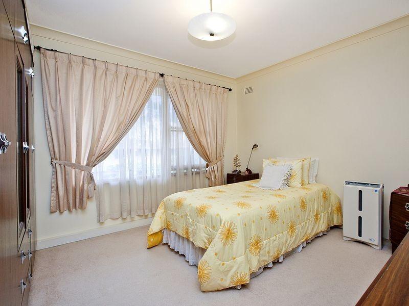 10/15 Orpington Street, Ashfield NSW 2131