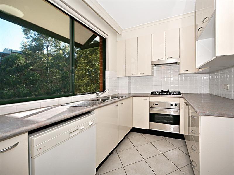 104/18-20 Knocklayde Street, Ashfield NSW 2131