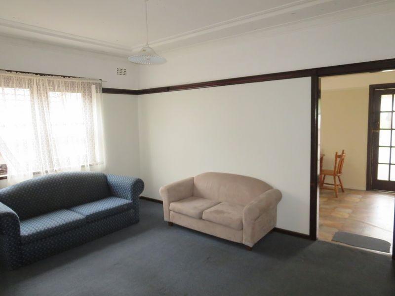 3/52 Charlotte Street, Ashfield NSW 2131